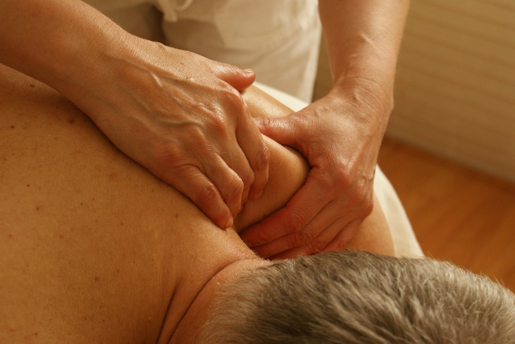 rücken-massage-1280